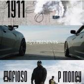 1911 di Mafioso
