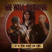 We Will Survive de Various Artists