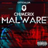 MALWARE von Chimerix