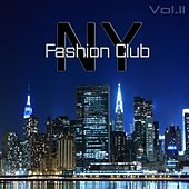 New York Fashion Club, Vol. 2 by Various Artists