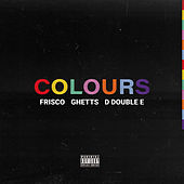 Colours von Frisco