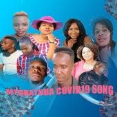 Mtubatuba Covid19 Song by TT