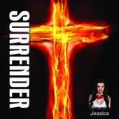 Surrender von Jessica