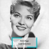 Patti Page - Gold Selection von Patti Page