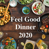 Feel Good Dinner 2020 fra Various Artists