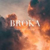 Lass es sein de Broka