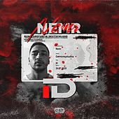 ID by Nemr