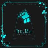 Deemo Reborn (Original Soundtrack), Vol.1 by Various Artists