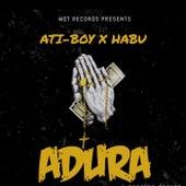 Adura von Habu