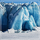 Symphonies of Life, Vol. 69 - Beethoven: Tripple Concerto by Peter Rösel