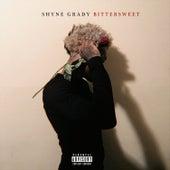Bittersweet van Shyne Grady