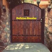 Delicias-Rosales von Duo