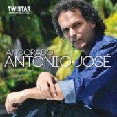 Ancorado de Antonio José
