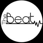 The Beat EP de The Beat