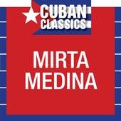 Mirtha Medina de Various Artists