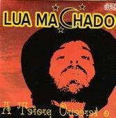 A Teforp Oriecret O von Lua Machado