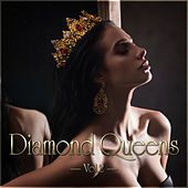 Diamond Queens Vol. 2 by Various Artists