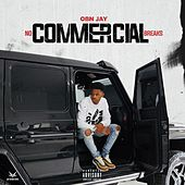 No Commercial Breaks de OBN Jay