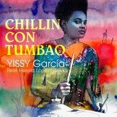 Chillin Con Tumbao by Yissy García