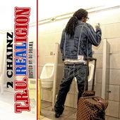 T.R.U. REALigion de 2 Chainz