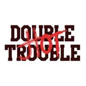 Hot de Double Trouble