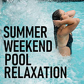 Summer Weekend Pool Relaxation de Royal Philharmonic Orchestra