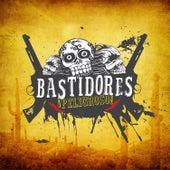 Peligroso! by Bastidores