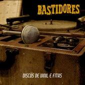 Discos de Vinil e Fitas by Bastidores