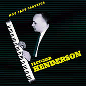 Hot Jazz Classics de Fletcher Henderson