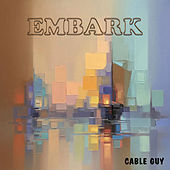 Embark de Cable Guy