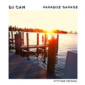 Paradise Garage by DJ Cam