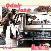 Morrinhos by Odair José