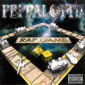 Peppalotti Rap Game de Peppalotti