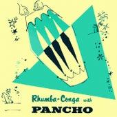 Rhumba Conga de Pancho