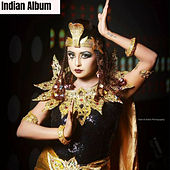 Indian Album de Various Artists