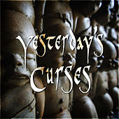 Yesterday's Curses de Various Artists