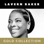 LaVern Baker - Gold Collection by Lavern Baker