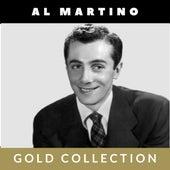Al Martino - Gold Collection von Al Martino