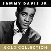 Sammy Davis Jr. - Gold Collection by Sammy Davis, Jr.