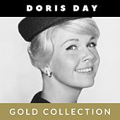 Doris Day - Gold Collection by Doris Day