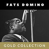 Fats Domino - Gold Collection by Fats Domino