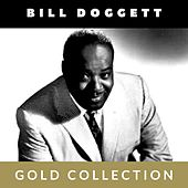 Bill Doggett - Gold Collection von Bill Doggett