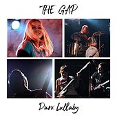 Dark Lullaby de Gap