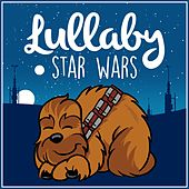 Lullaby… Star Wars Vol.1 de Lullaby Dreamers