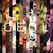 Ceol '09 von Various Artists