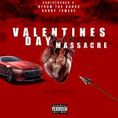 Valentines Day Massacare van Bfromthebando