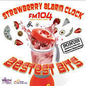 FM104's Strawberry Alarm Clock - Bestest Bits von Various Artists