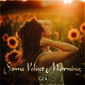 Some Velvet Morning Vol. 4 by Various Artists