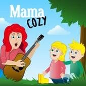 Gitarrsånger För Barn (Gitarr) by LL Kids Barnvisor