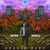 Ground Zero EP de Bear Grillz